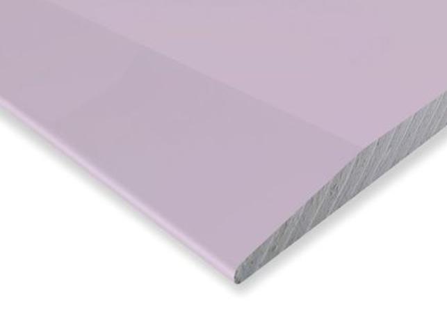 Paneles rigidos placas knauf proteccion contrafuego contraincendios